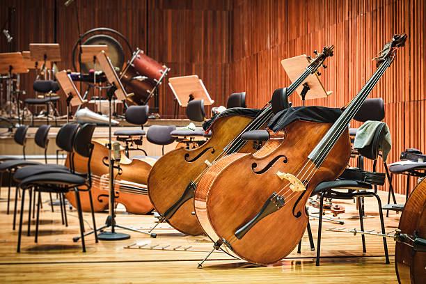 Comment choisir le bon instrument de musique?