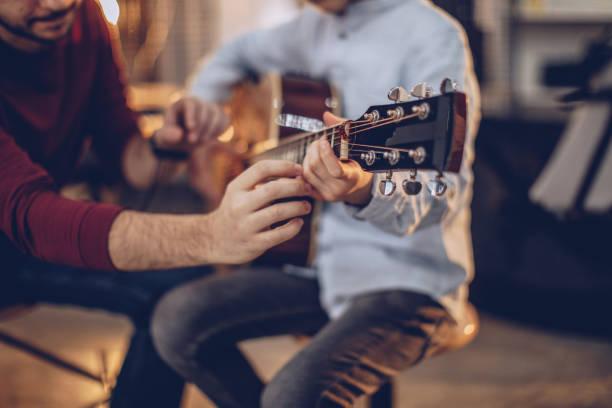 Pourquoi vous devez nettoyer et entretenir régulièrement votre instrument?